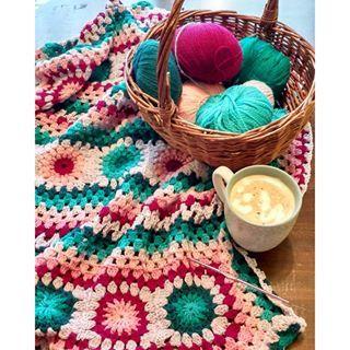 KnitPicks.com : Knitting Supplies, Knitting Yarn, Books, Patterns, Needles & Accessories