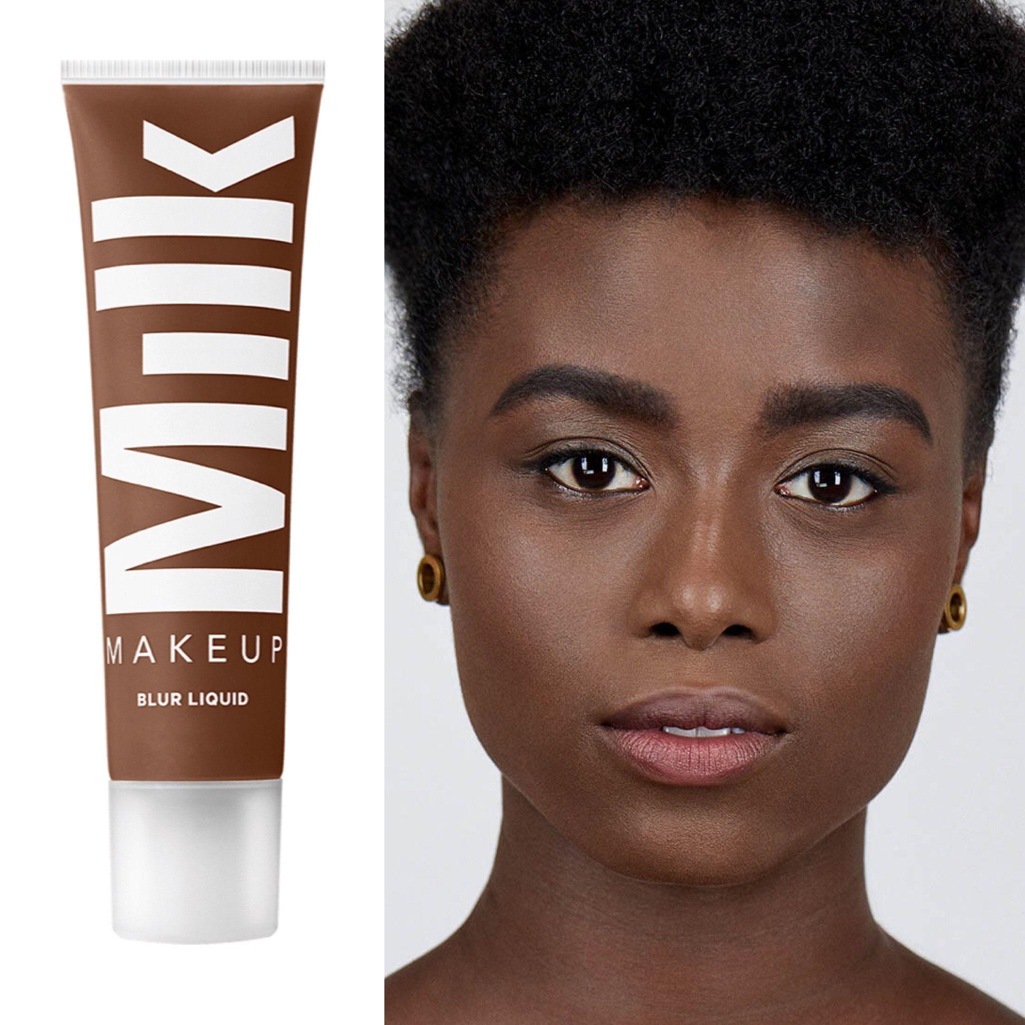 Pin by Precious Beauty 4 You on Milk MakeUp Milk makeup