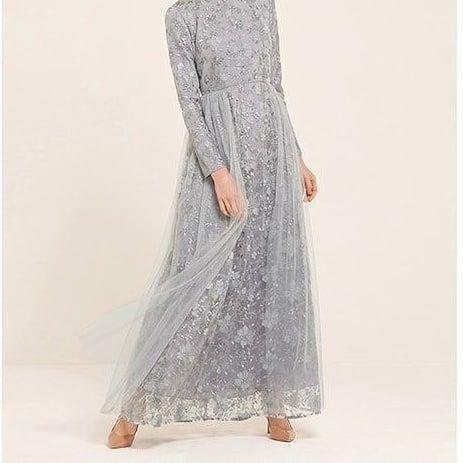 Photo of . . . . #abaya #abayafashion #dresses #dress #model