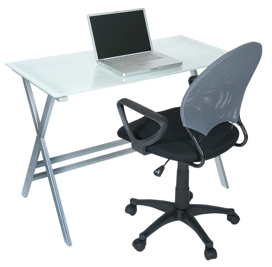 Computer Desk And Chair Combo Small Office Desk Ergonomic Office Chair Best Home Office Desk