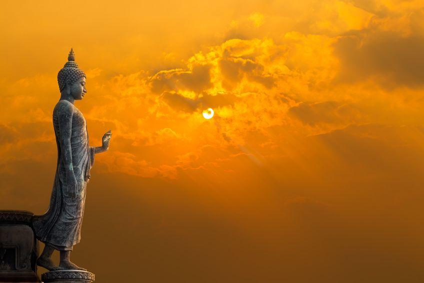 ผลการค นหาร ปภาพสำหร บ ภาพ พระพ ทธ ร ป สวย ๆ Sun Stock Buddha Statue Buddha Life