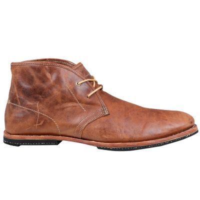 ec1bc0d2b92 Men's Timberland Boot Company® Wodehouse Chukka Shoes in 2019 ...