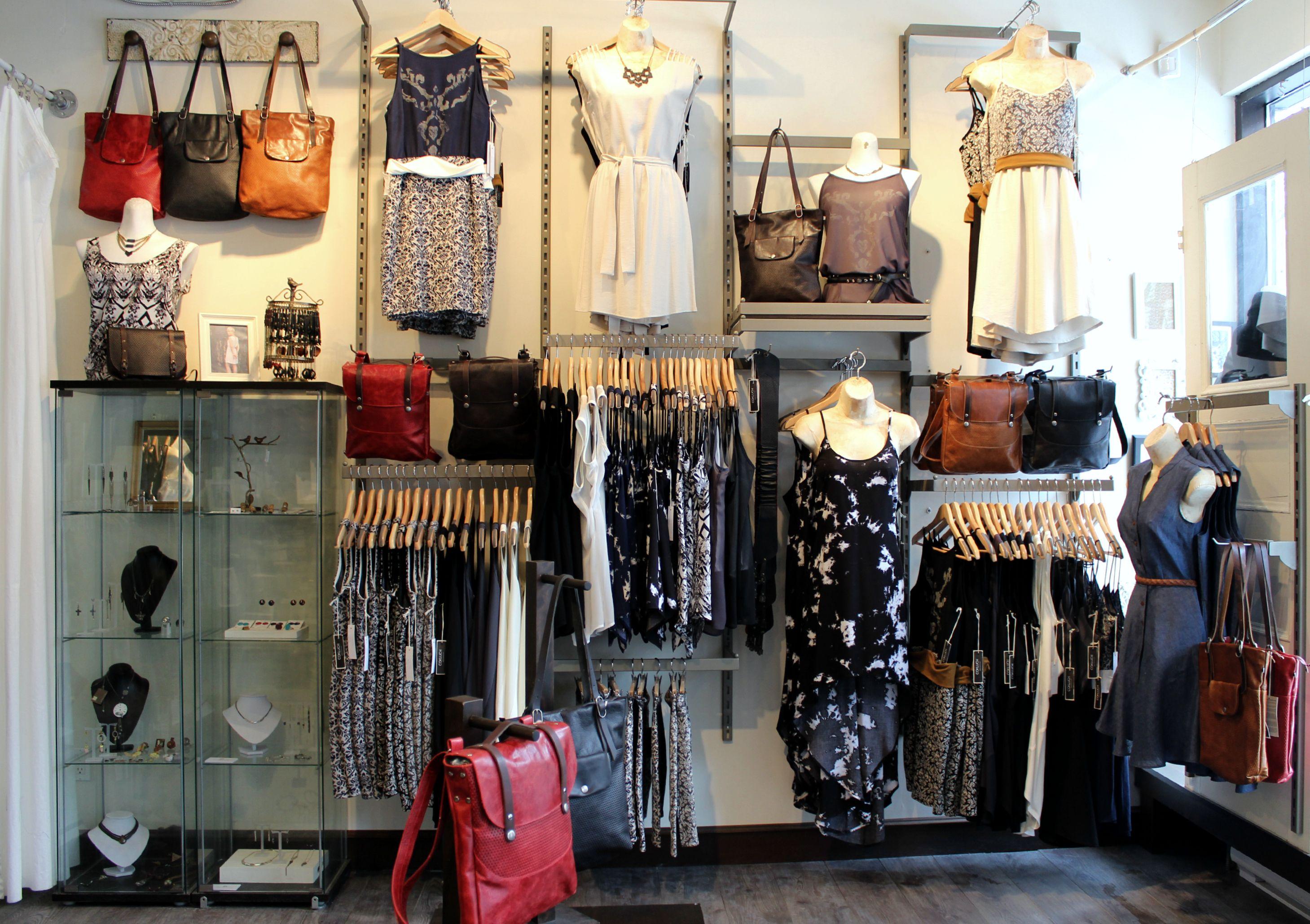 Boutique Design En Ligne atelier boutique | cokluch ☆ atelier | pinterest | atelier