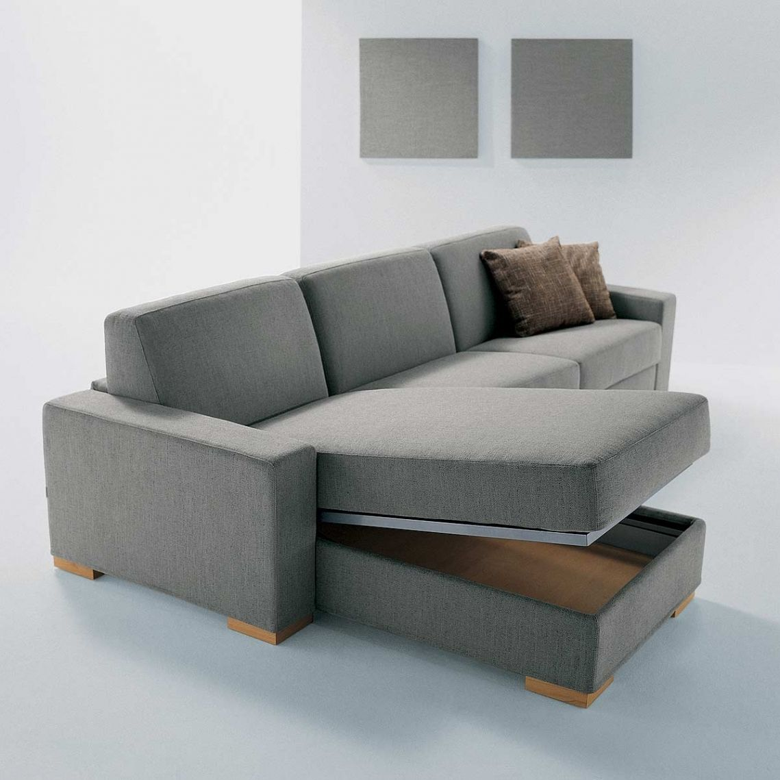 The best and elegant sofa sleeper design for your home elegant