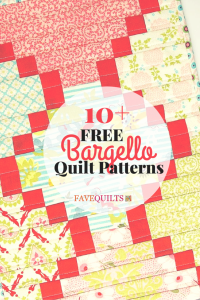 60 Free Bargello Quilt Patterns AN EVERYTHING QUILTY BOARD Custom Twisted Bargello Quilt Pattern Free
