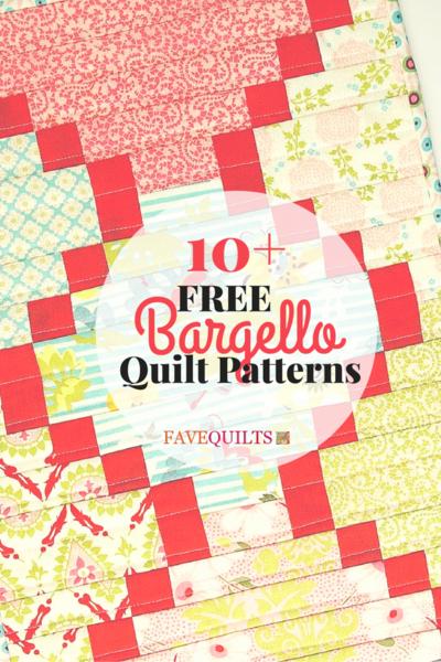 14 Free Bargello Quilt Patterns Bargello Quilts