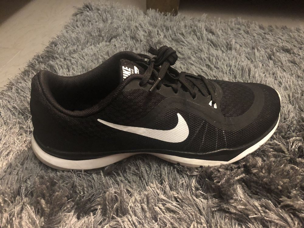 look good shoes sale new york incredible prices NIKE Running Shoes Womens 8.5 #fashion #clothing #shoes ...