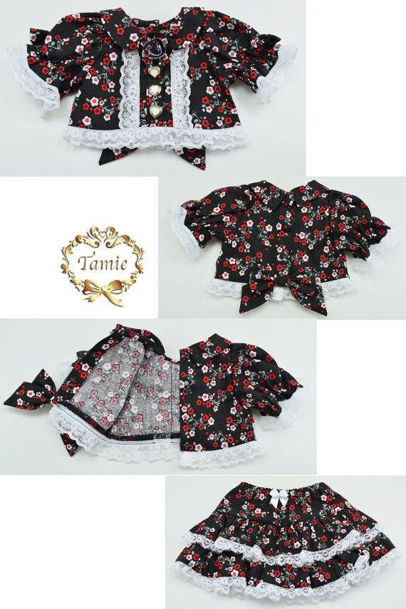 Amelican girl doll clothes Special Occasion 3 por PurpleRoseNY ...