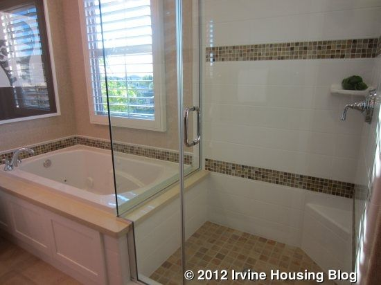master bath shower tub combo. shower tub combo complete images about home master bath closet on pinterest  Bathtub And Shower Combo Deep Soaking Tub Soaker With