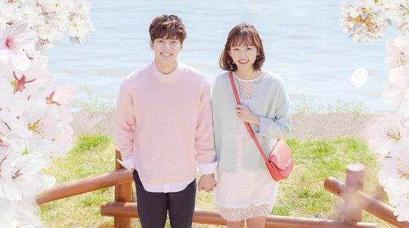 9 K Drama Male Leads Who Treat Their Leading Ladies Right Korean