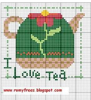 romy's creations: FREEBIES by Romy's Creations