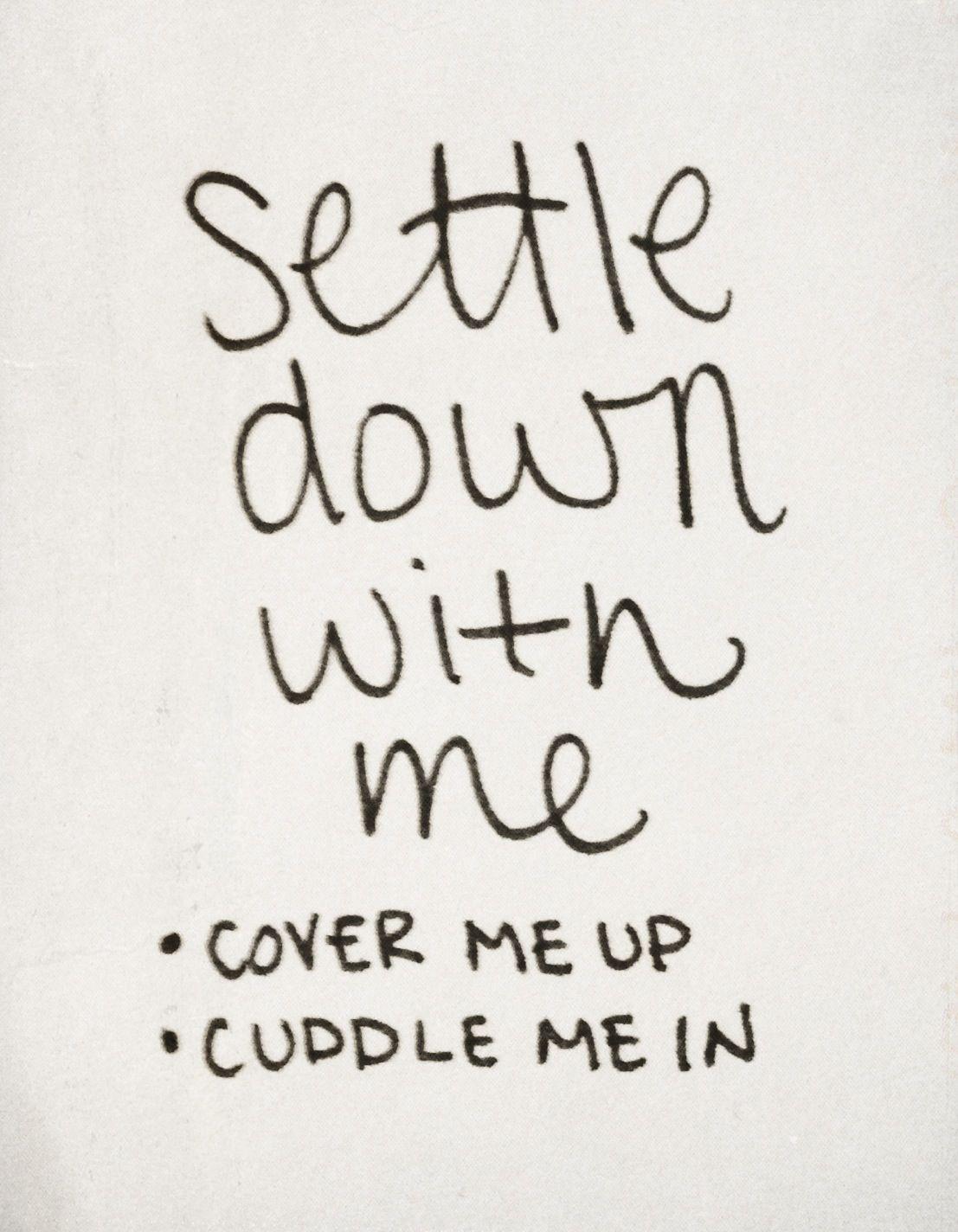 küss mich Songtexte
