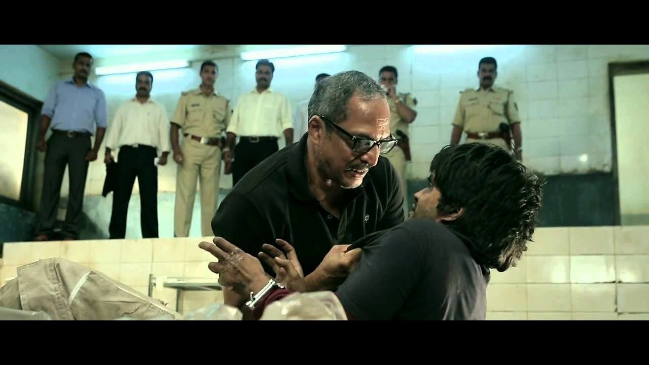 Image result for ab tak chhappan gif