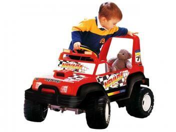 Mini Jeep Eletrico Infantil Nevada 2 Marchas Peg Perego Nevada Mini E Procurando Nemo
