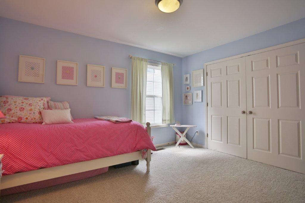Benjamin Moore Misty Blue Ben Moore Paint Bedroom