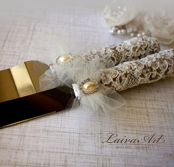Pin On Wedding By Laivaart