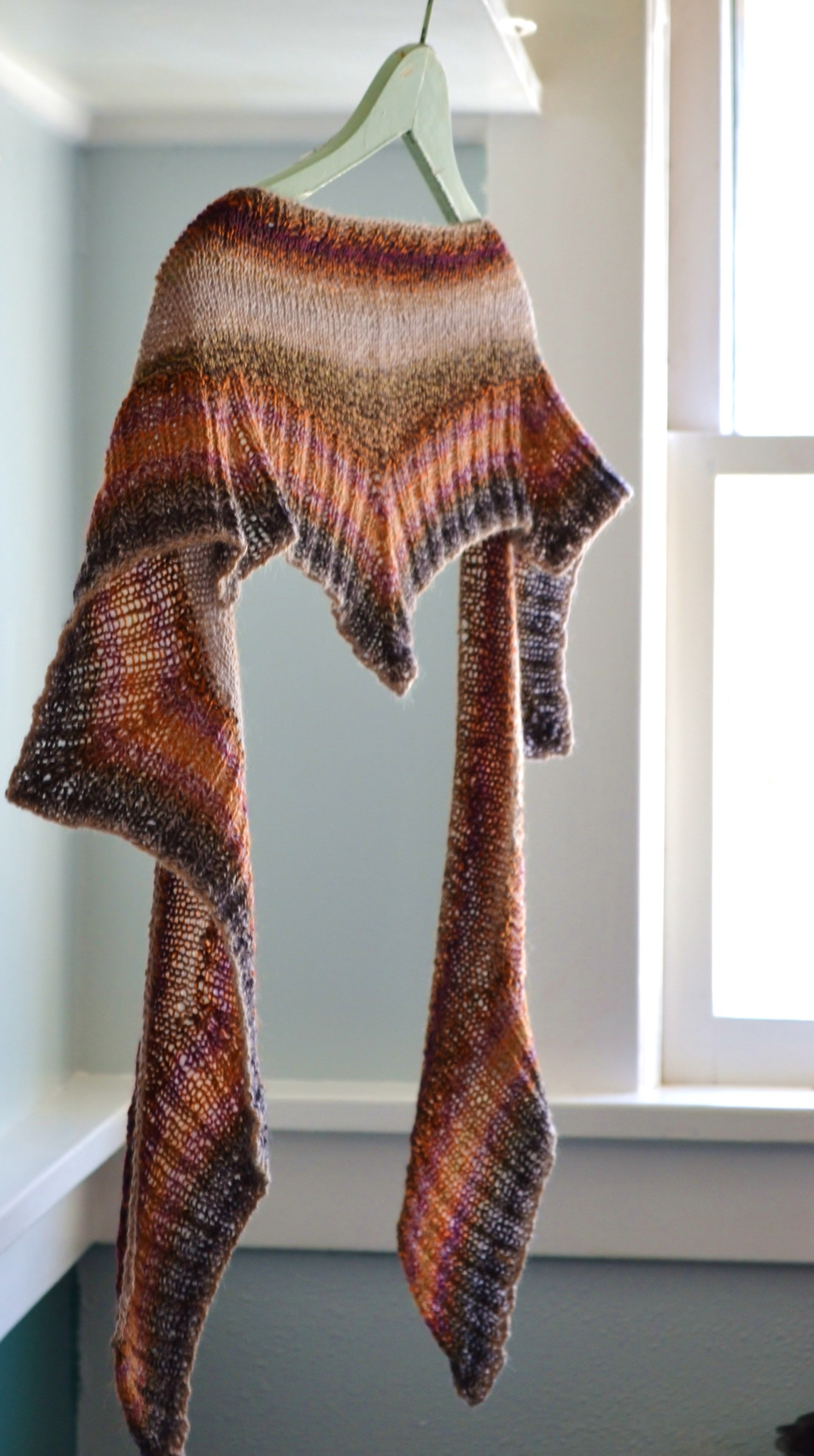 Dactyl shawl knitting pattern done up gorgeous with zauberball dactyl shawl knitting pattern done up gorgeous with zauberball http bankloansurffo Image collections