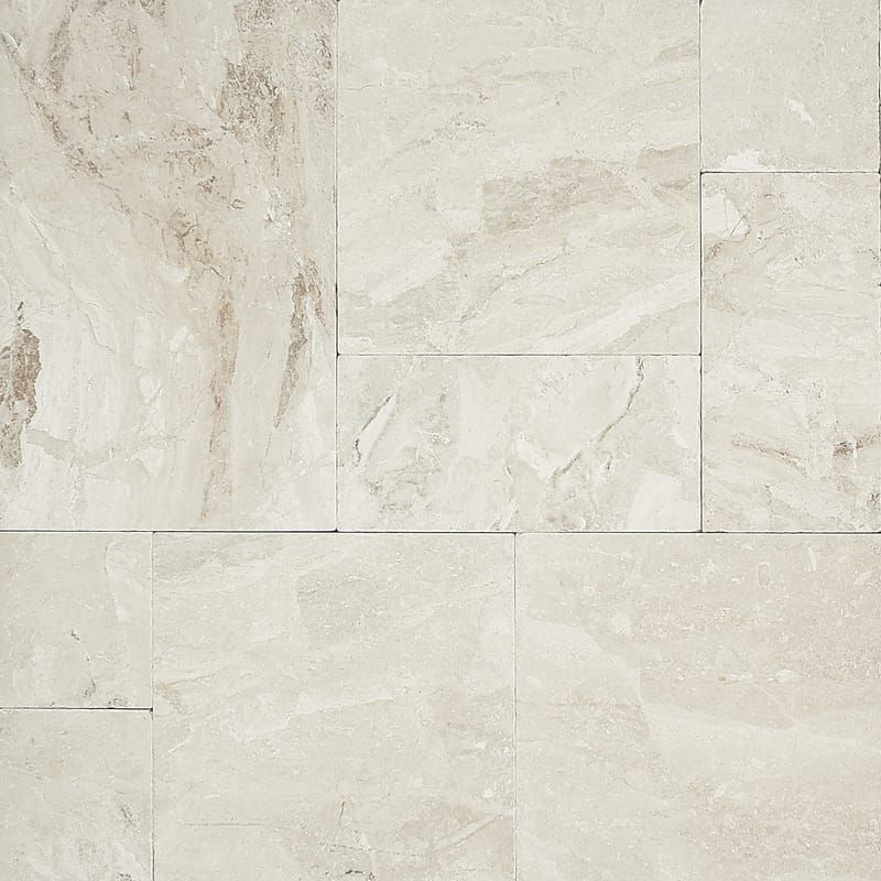 Diana Royal Tumbled Marble Patterns Versailles Pattern Marble Pattern Versailles Pattern Stone Texture