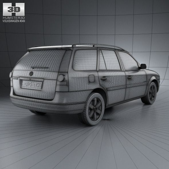 3d Model Mercedes Benz Glc Class C253 Coupe Amg Line 2016: Volkswagen, Car, Game Resources