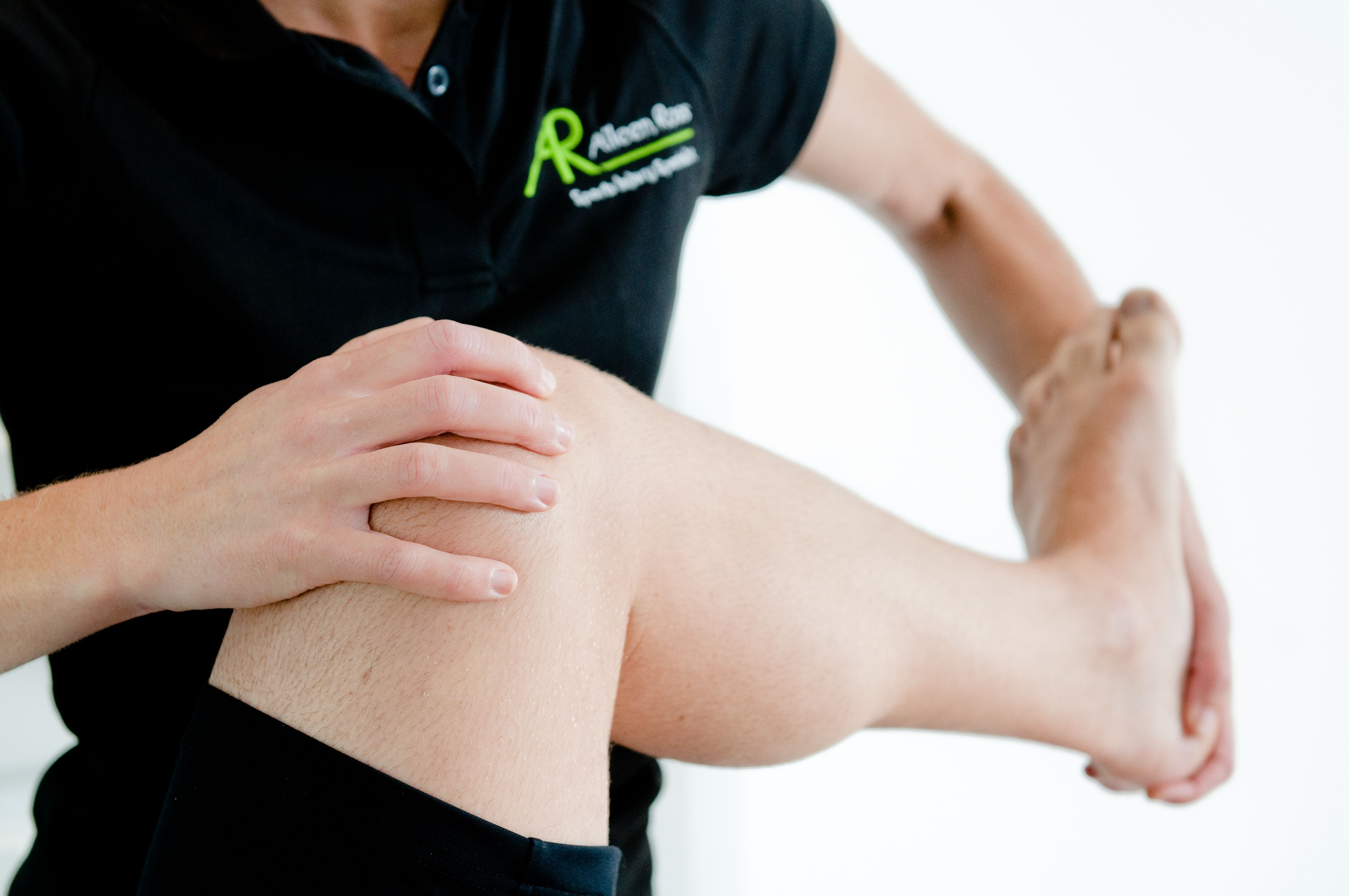 Our program 'DNA 4 Life – ARTHRITIS & JOINT REGENERATION PACKAGE' offers a non-surgical technique to fight against arthritis and sports injuries. Through an exclusive treatment protocol using your own cells and growth factors, we can facilitate the healing and regeneration of joints and other connective tissues within the body.  See more at: http://www.dnahealthcorp.com/pdf/DNA_4_Life/DNA_4_Life-Arthritis_and_Joint_Regeneration.pdf