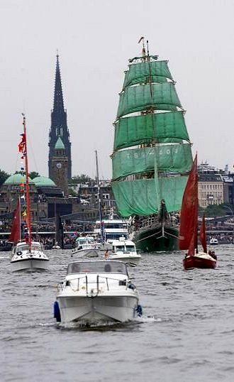 Hafen Elbe Hamburg | Mein wundervolles Deutschland in 2019 ...
