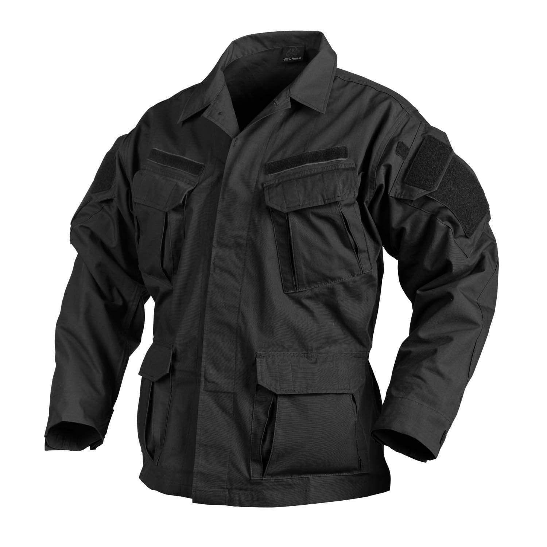 Helikon Tex SFU Next Hose Pants Shadow Grey Ripstop Uniform Cargo Combat
