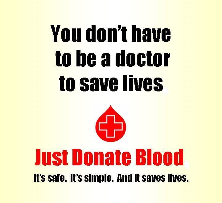 Benefits of donating blood blood donation and blood benefits of donating blood altavistaventures Choice Image