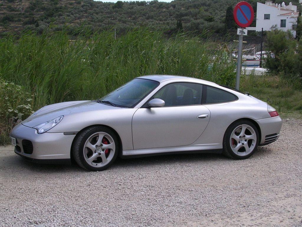 Top Best Used Luxury Car Used Luxury Cars Best Used Luxury Cars Luxury Cars