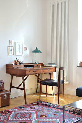 stimmungsaufheller arbeits und g stezimmer pinterest. Black Bedroom Furniture Sets. Home Design Ideas