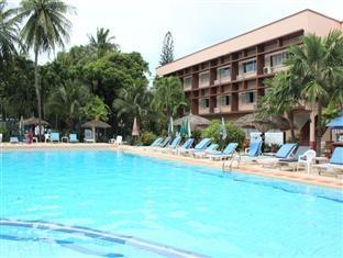 Basaya Beach Hotel Resort Http Thailand Mega