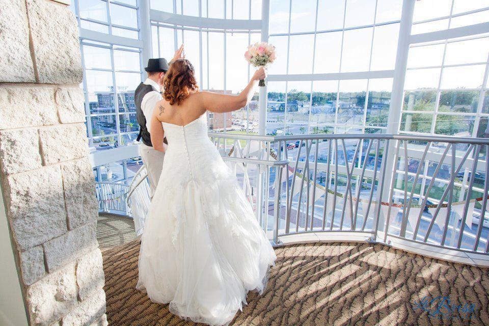Manhattan, Kansas Wedding Venue http://www ...