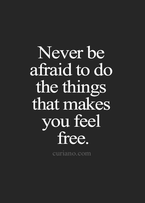 Quotes Life Quotes Love Quotes Best Life Quote Quotes About Moving On Inspirational Quotes And More Curi Freedom Quotes Better Life Quotes Life Quotes