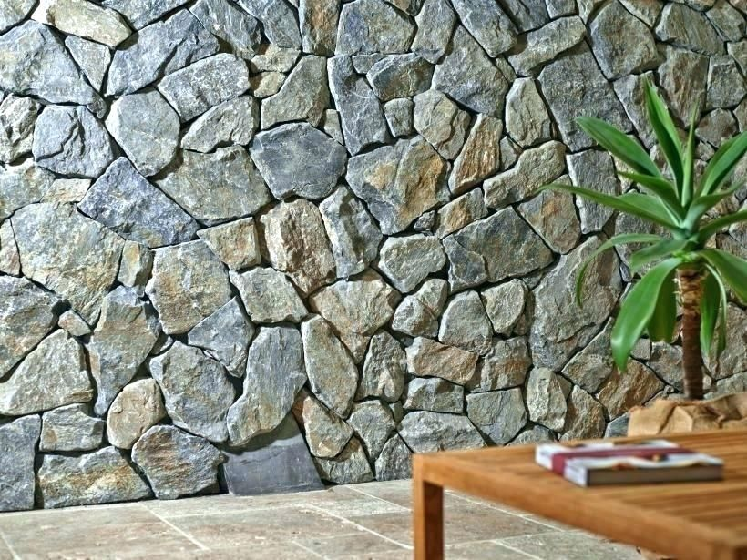 Stone Wall Designs Stone Wall Design As Well As Stone Wall Designs