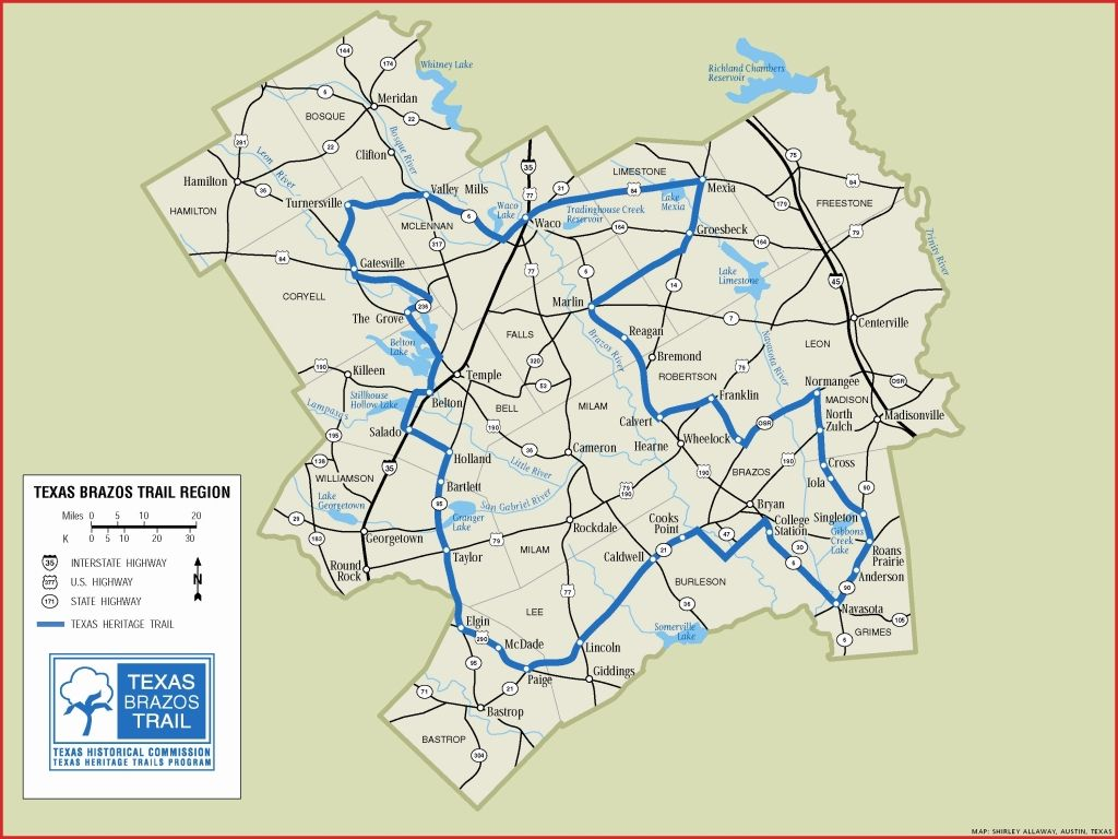 map of our area of central texas. map of our area of central texas  about us  pinterest  texas