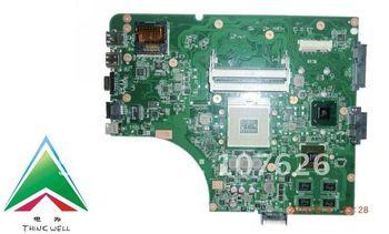 k53sd MAIN BOARD motherboard REV 2 3 for asus K53 SERIES