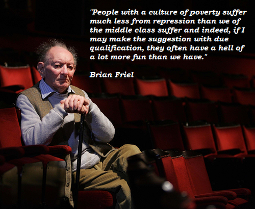 Translations by Brian Friel – Study Guide