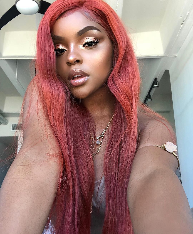 Hair styles, Beauty, Beauty face
