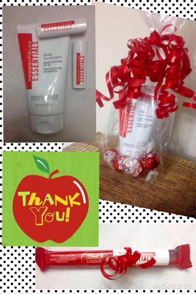 25 + › Geschenkideen zum Jahresende für Lehrer! Tolle ...