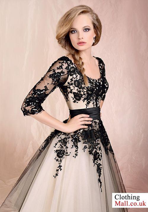 109 USD at www.clothingmall.co.uk offer 2016 newest Wedding ...