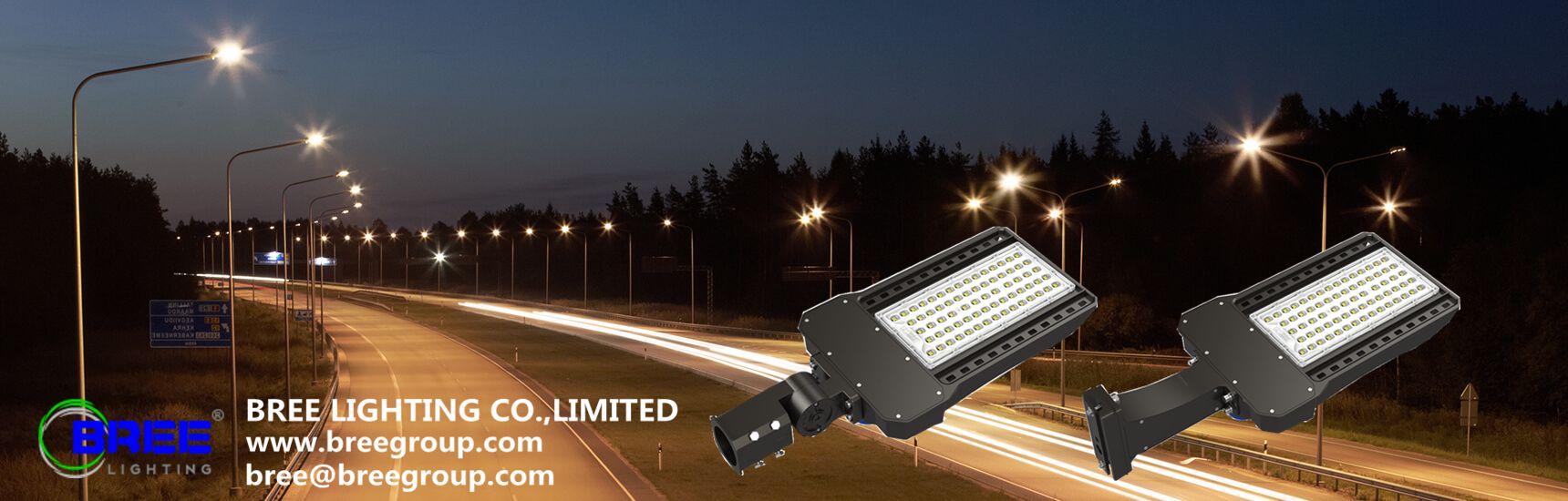 60w Led Street Light In 2020 Led Street Lights Street Light Led Parking Lot Lights