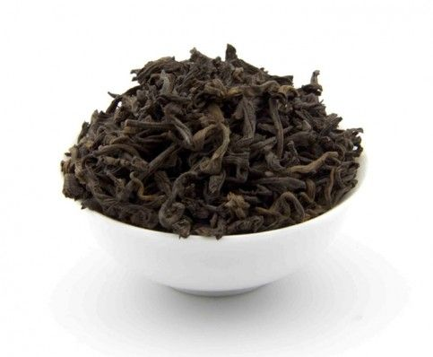 AGED PU ERH TEA: BOLD, DEEP EARTHY, AND CHOCOLATY. Brew an infusion with an almost coffee-like flavour. A rich consistency with good body provides the base for a woody aroma and chocolaty overtones to shine through. A wise and mature tea with bold flavour and a taste well worth acquiring.
