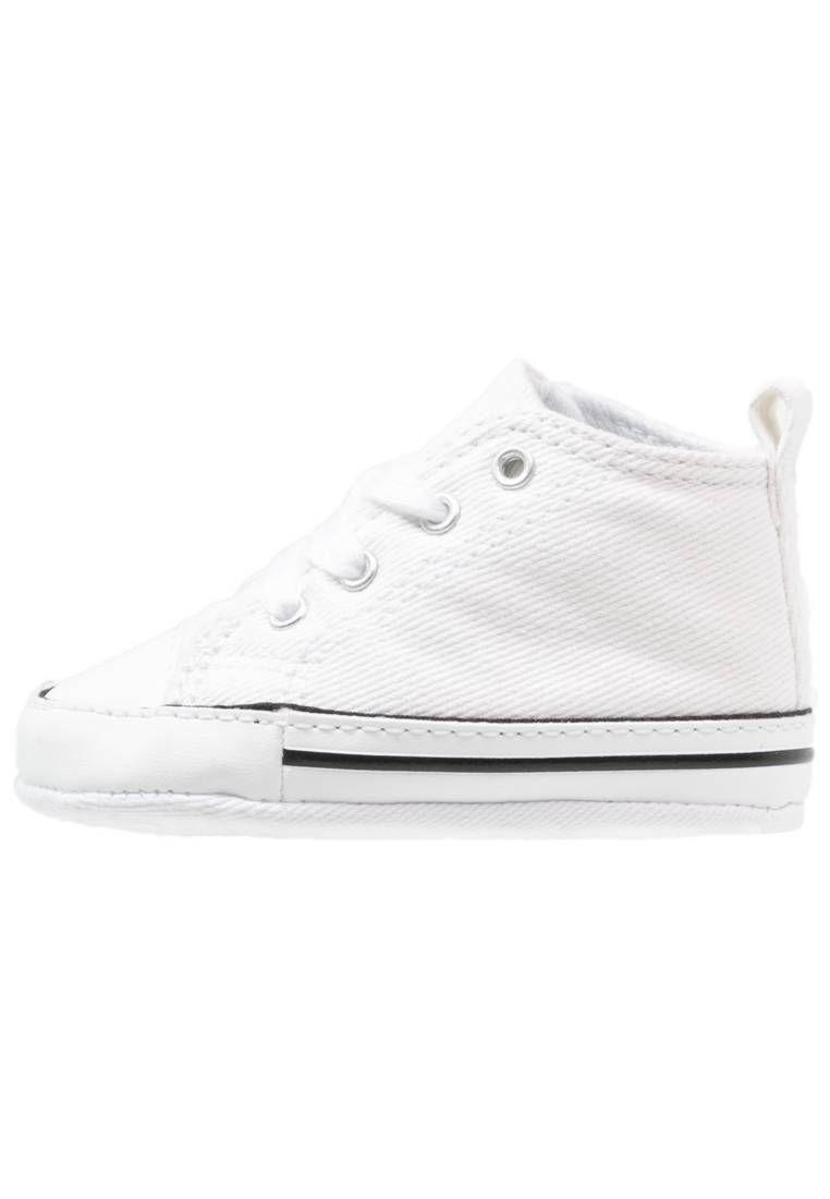 zalando scarpe converse neonato