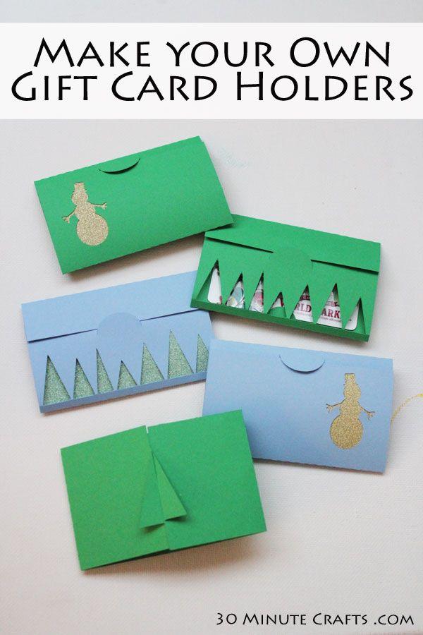 diy gift card thevillas co
