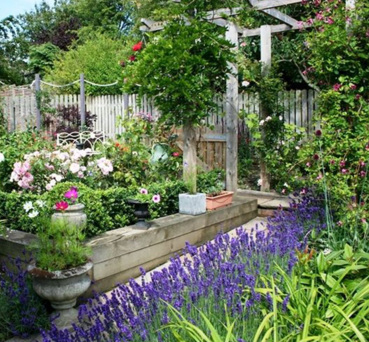 Pin By Shash On Landscaping