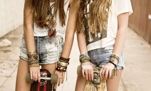 #inspiration #fashion #music
