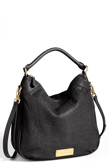 Bag Marc By Jacobs
