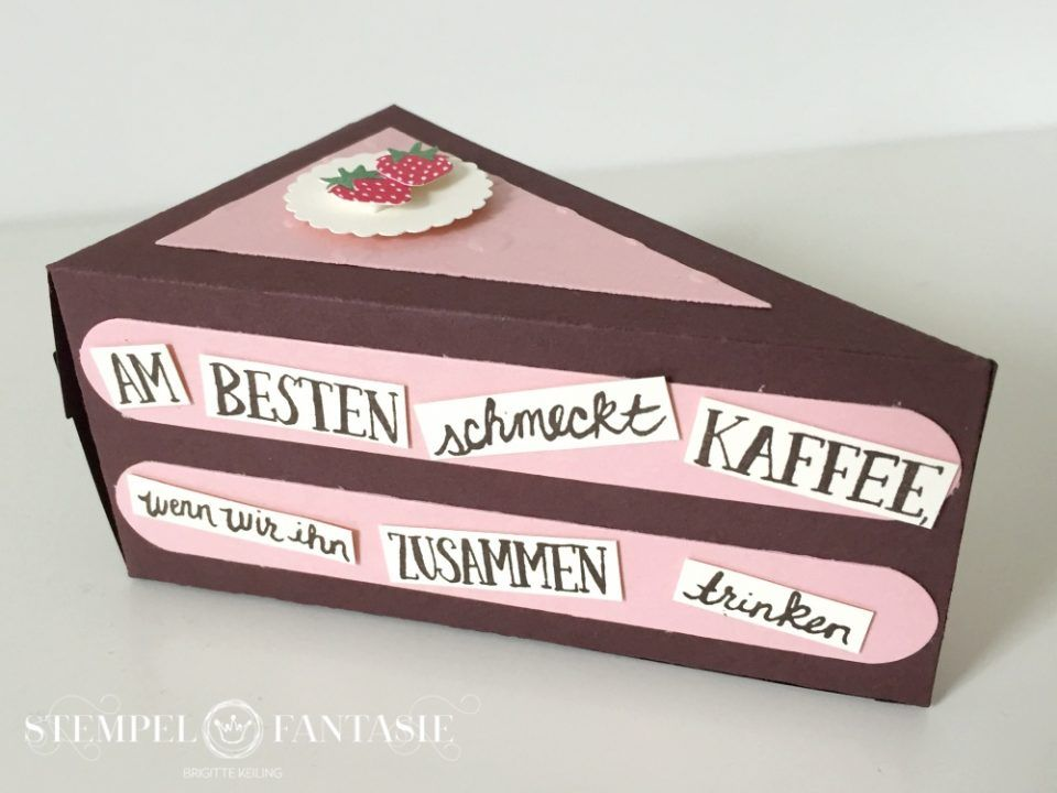 Einladung Zu Kaffee Und Kuchen 3 Einladungskarten Selber Machen Kaffee Und Kuchen Einladungen
