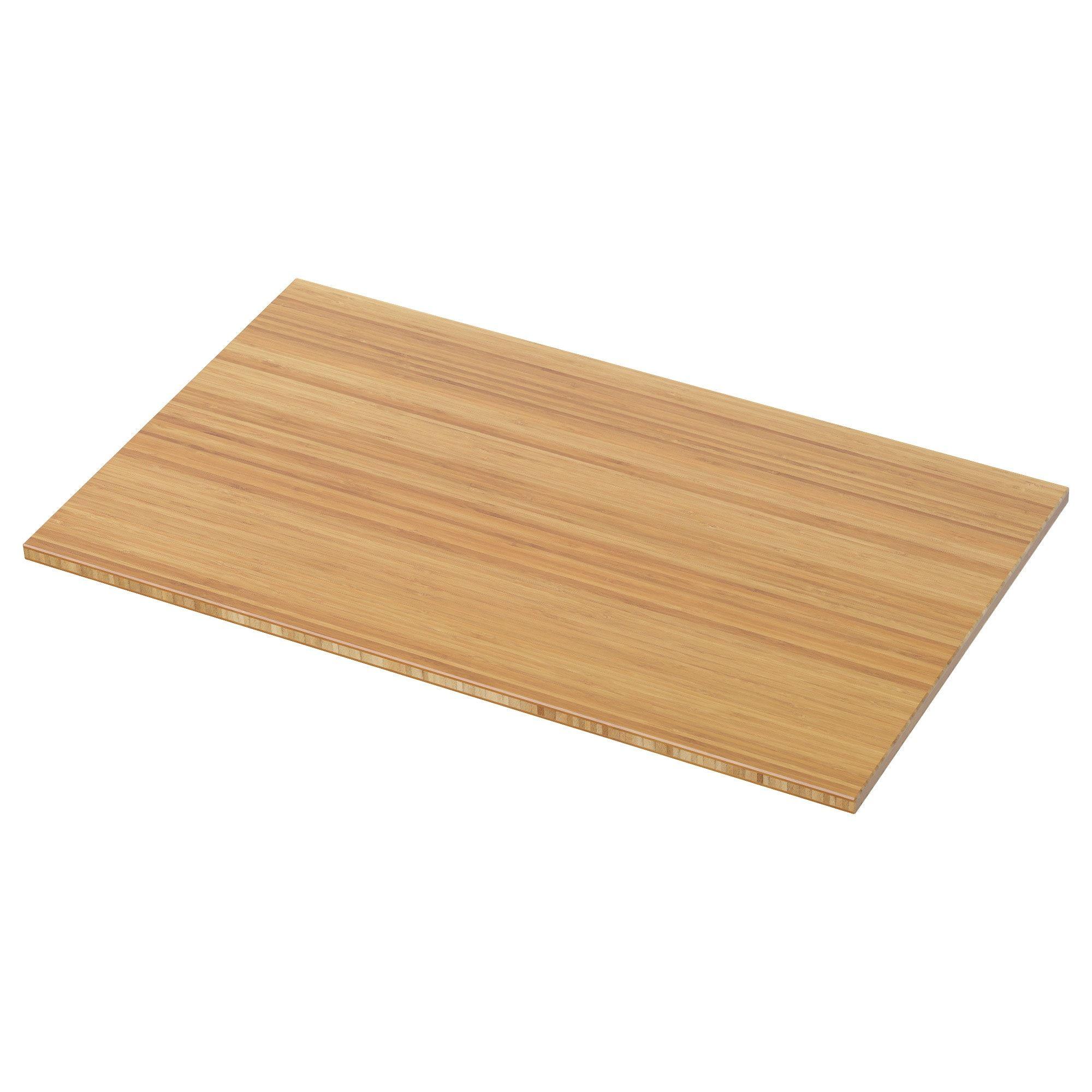 Ikea Tolken Bamboo Countertop Countertops Ikea Wash Stand