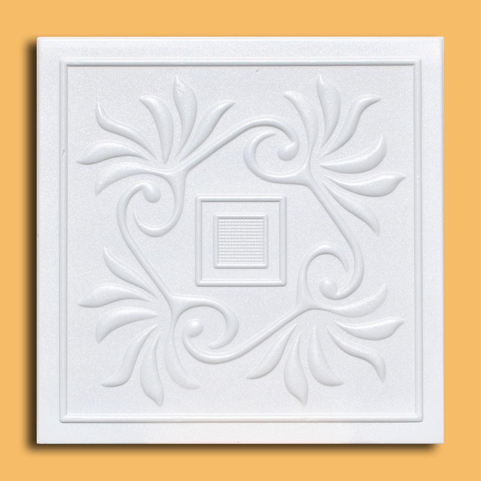 Antique Ceilingsyrofoam Ceiling Tiles Home Decorndor