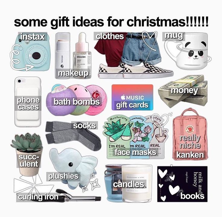 Jess Reallyniche Instagram Photos And Videos Forteens Instagram Jess Photo Birthday Presents For Girls Teenage Girl Gifts Christmas Tween Girl Gifts